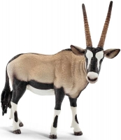 Wholesalers of Schleich Oryx toys image