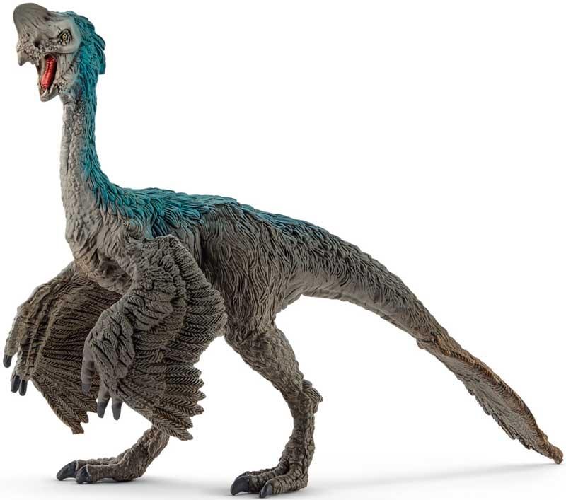 Wholesalers of Schleich Oviraptor toys