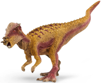 Wholesalers of Schleich Pachycephalosaurus toys image