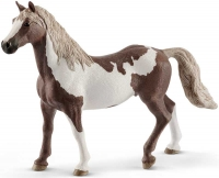 Wholesalers of Schleich Paint Horse Gelding toys image