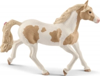 Wholesalers of Schleich Paint Horse Mare toys image