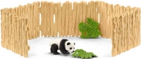 Wholesalers of Schleich Panda Enclosure toys image