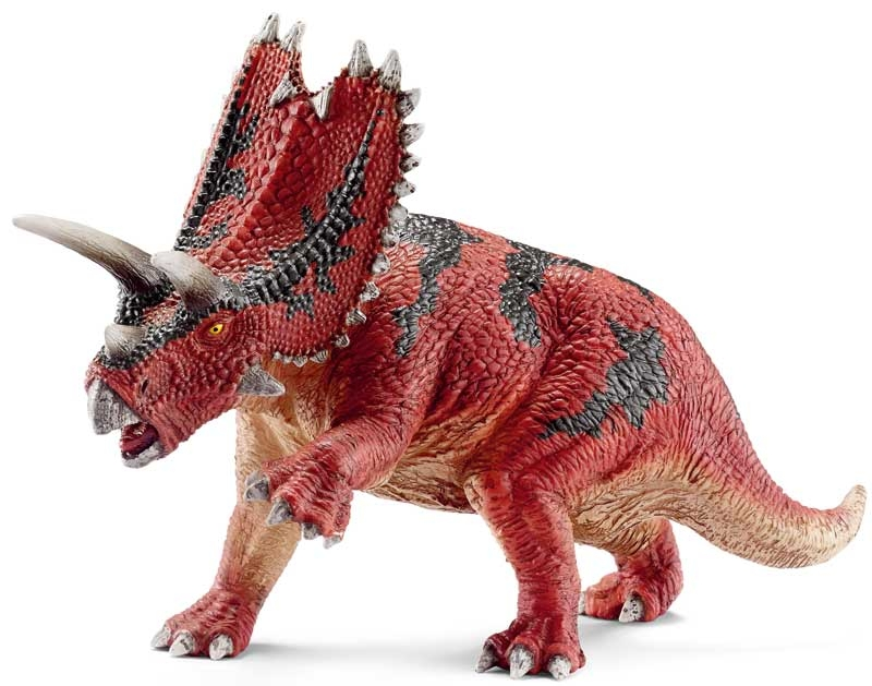 Wholesalers of Schleich Pentaceratops toys