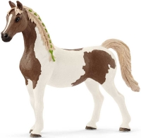 Wholesalers of Schleich Pintabian Mare toys image