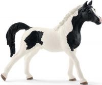Wholesalers of Schleich Pintabian Stallion toys image