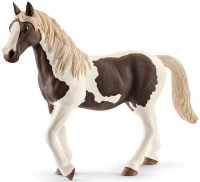 Wholesalers of Schleich Pinto Mare toys image