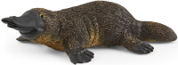 Wholesalers of Schleich Platypus toys image
