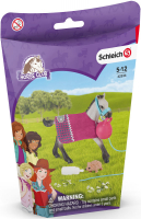 Wholesalers of Schleich Playful Foal toys Tmb