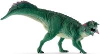 Wholesalers of Schleich Psittacosaurus toys image