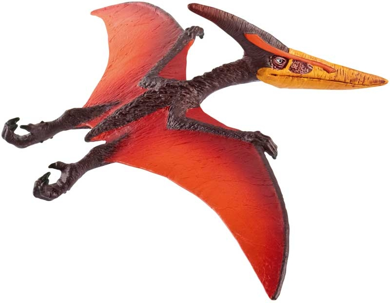 Wholesalers of Schleich Pteranodon toys