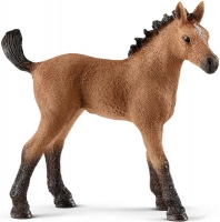 Wholesalers of Schleich Quarter Horse Foal toys image