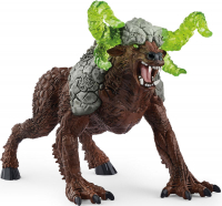 Wholesalers of Schleich Rock Beast toys image