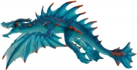 Wholesalers of Schleich Sea Monster toys image