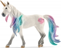 Wholesalers of Schleich Sea Unicorn Mare toys image