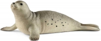 Wholesalers of Schleich Seal toys image