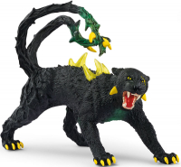 Wholesalers of Schleich Shadow Panther toys image