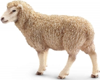 Wholesalers of Schleich Sheep toys image