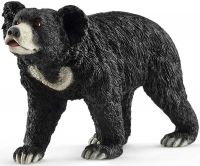 Wholesalers of Schleich Sloth Bear toys image