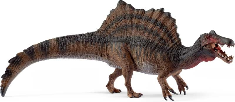 Wholesalers of Schleich Spinosaurus toys