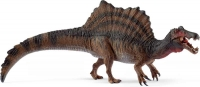 Wholesalers of Schleich Spinosaurus toys image