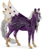 Wholesalers of Schleich Star Pegasus - Mare toys image