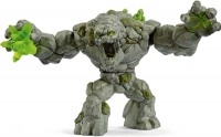 Wholesalers of Schleich Stone Monster toys image