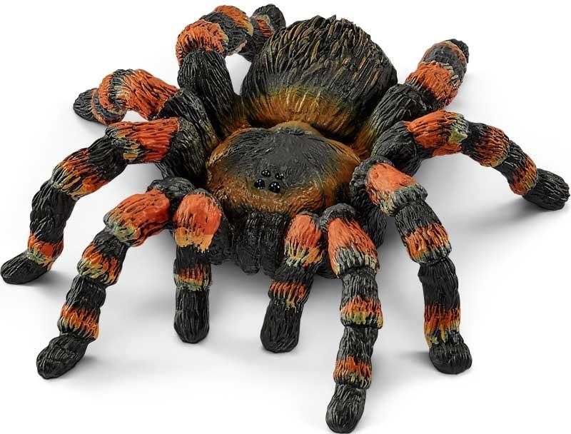 Wholesalers of Schleich Tarantula toys