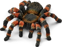 Wholesalers of Schleich Tarantula toys image