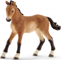 Wholesalers of Schleich Tennessee Walker Foal toys image