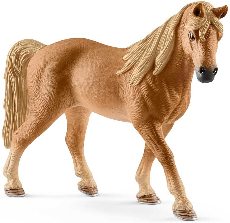 Wholesalers of Schleich Tennessee Walker Mare toys