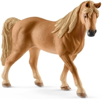 Wholesalers of Schleich Tennessee Walker Mare toys image