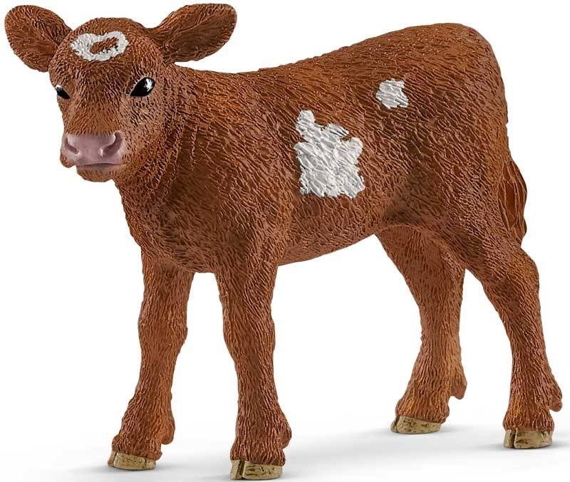 Wholesalers of Schleich Texas Longhorn Calf toys