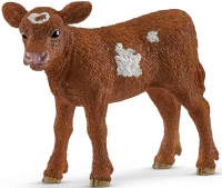 Wholesalers of Schleich Texas Longhorn Calf toys image