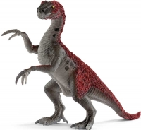Wholesalers of Schleich Therizinosaurus Juvenile toys image