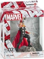 Wholesalers of Schleich Thor toys image