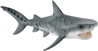 Wholesalers of Schelich Tiger Shark toys image