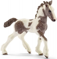 Wholesalers of Schleich Tinker Foal toys image