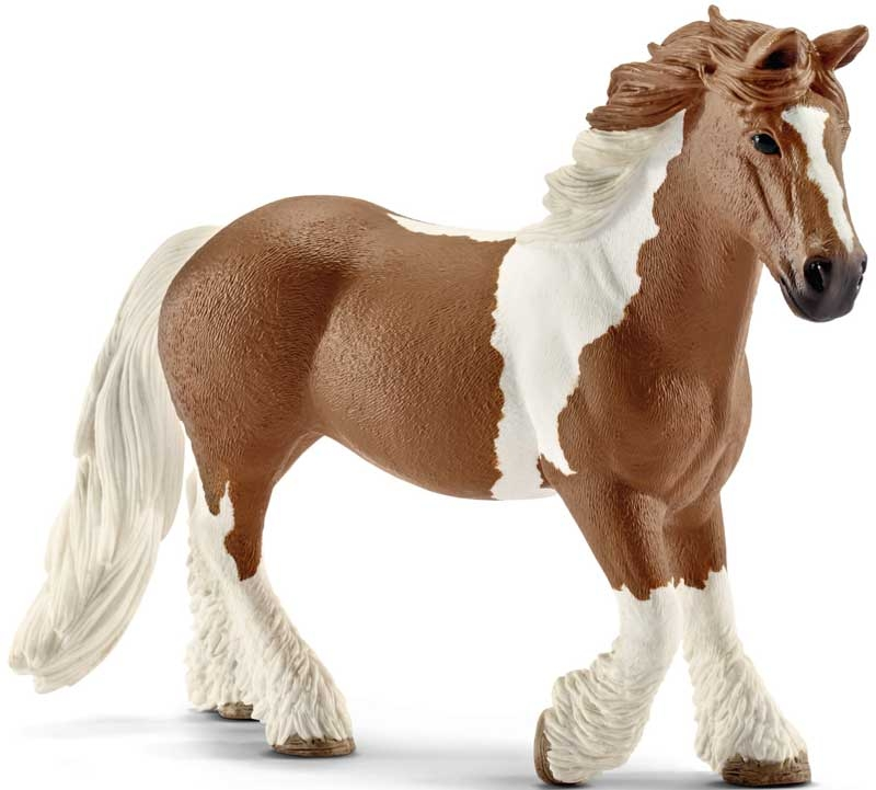 Wholesalers of Schleich Tinker Mare toys