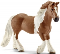 Wholesalers of Schleich Tinker Mare toys image
