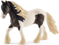 Wholesalers of Schleich Tinker Stallion toys image