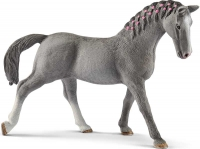 Wholesalers of Schleich Trakehner Mare toys image
