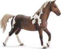 Wholesalers of Schelich Trakehner Stallion toys image