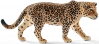Wholesalers of Schleich Trap With Ranger toys image 2