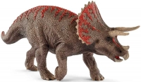 Wholesalers of Schleich Triceratops toys image