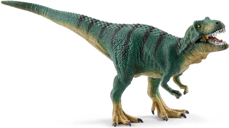 Wholesalers of Schleich Tyrannosaurus Rex Juvenile toys