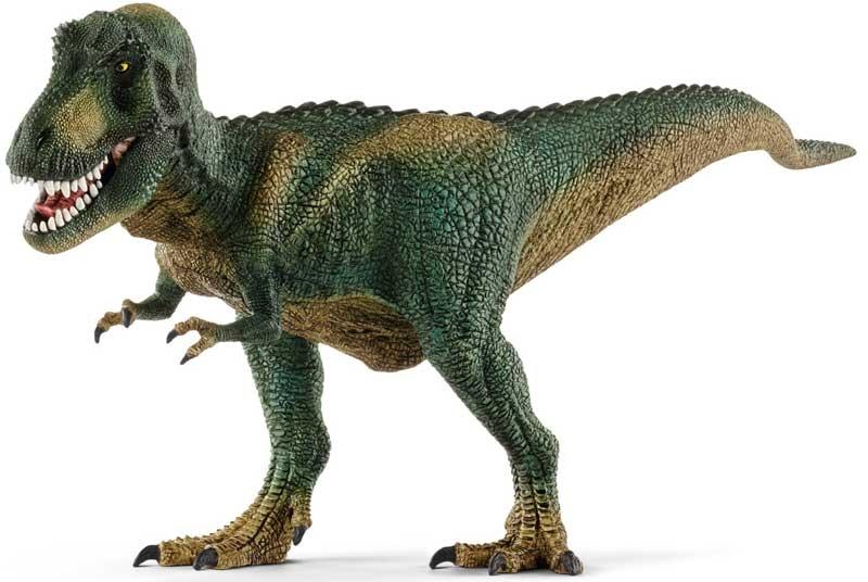 Wholesalers of Schleich Tyrannosaurus Rex toys