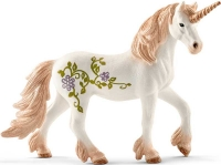 Wholesalers of Schleich Unicorn Standing toys image