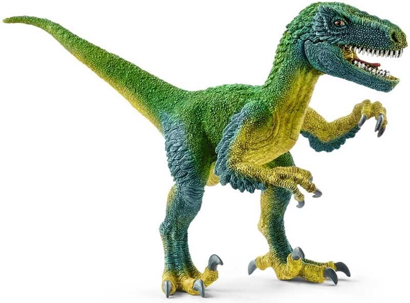 Wholesalers of Schleich Velociraptor toys