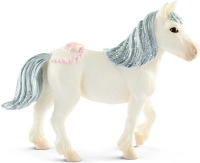 Wholesalers of Schleich Venujas Pearl Foal toys image