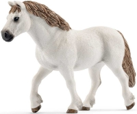 Wholesalers of Schleich Welsh Pony Mare toys image